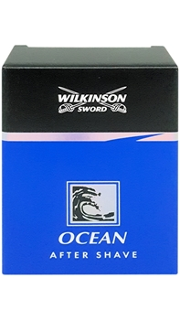 Picture of Wilkinson Sword After Shave Ocean Tıraş Kolonyası 100 ml