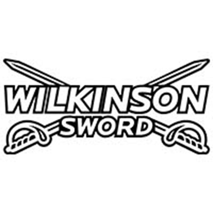 Picture for manufacturer Wilkinson Sword