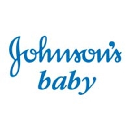 Picture for manufacturer Johnson's Baby