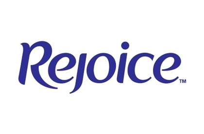 Picture for manufacturer Rejoice