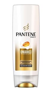 Picture of Pantene Onarıcı ve Koruyucu Saç Bakım Kremi 550 ml