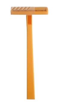 Picture of Wilkinson Sword Pronto Tek Bıçaklı Tıraş Bıçağı Adet
