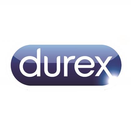 Markalar İçin Resim Durex