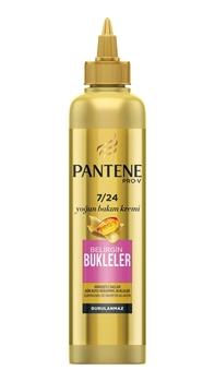 Picture of Pantene 7/24 Saç Bakım Kremi Belirgin Bukleler 300 ML