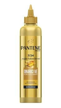 Picture of Pantene 7/24 Saç Bakım Kremi Onarıcı ve Koruyucu Bakım 300 ML
