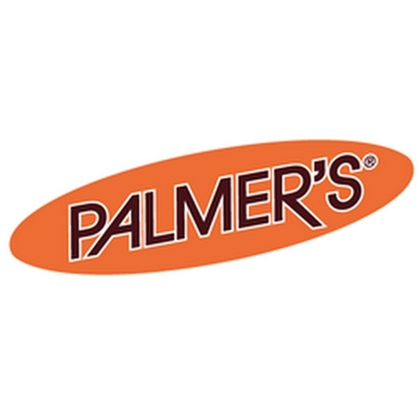 Picture for manufacturer Palmers