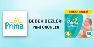 BEBEK BEZLERİNDE KAMPANYA kampanya resmi