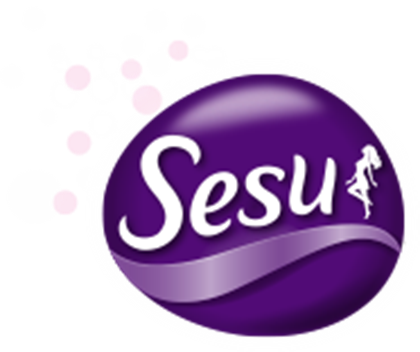 Picture for manufacturer Sesu