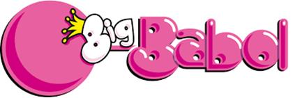 Markalar İçin Resim Bigbabol