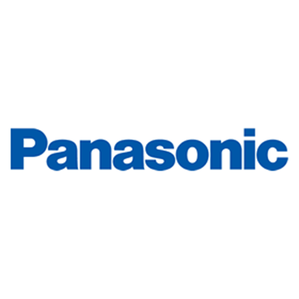 Markalar İçin Resim Panasonic