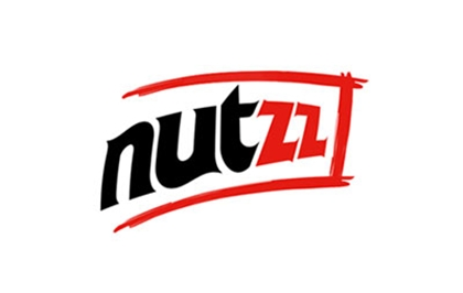 Picture for manufacturer Nutzz