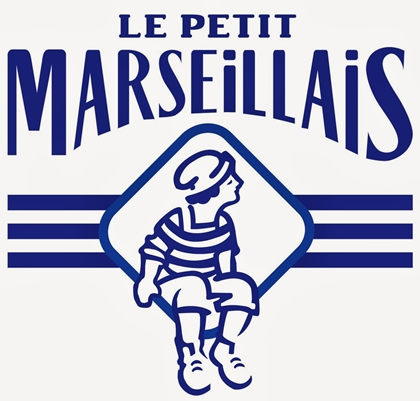 Markalar İçin Resim Le Petit Marseillais