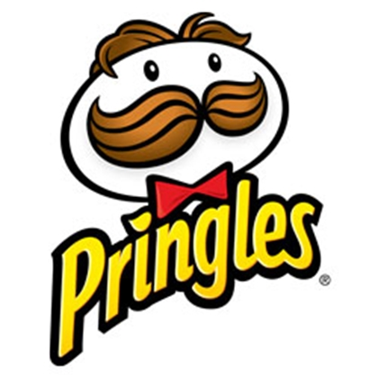 Picture for manufacturer Pringles