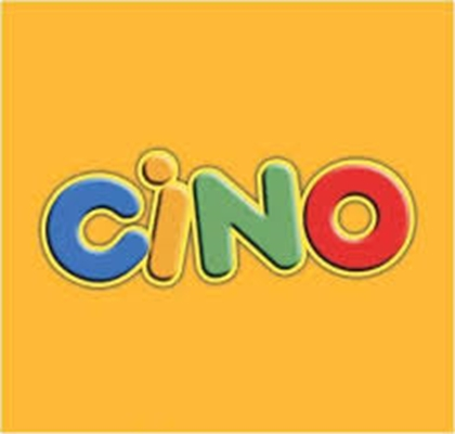 Picture for manufacturer Cino