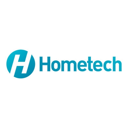 Picture for manufacturer Hometech
