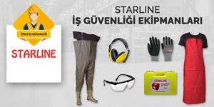 İş Güvenliği kampanya resmi