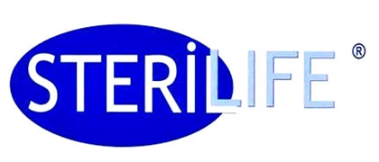 Picture for manufacturer STERİLIFE