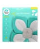 Blooming Bath, bebek banyosu, bebek banyo koltuğu, bebek banyo matı, lavabo banyo matı, bebek yıkama matı, bebek banyo matı satın al, Blooming Bath fiyatları