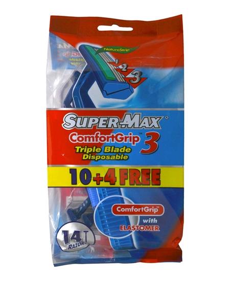 supermax, tıraş, jilet, tıraş bıçağı, kullan at tıraş bıçağı, tıraş bıçağı fiyatları, tıraş bıçağı satın al, toptan tıraş bıçağı