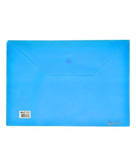 alc, dosya, zarf dosya, çıtçıtlı dosya, platik dosya, ofis ürünleri, ofis malzemeleri, kırtasiye ürünleri