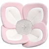Picture of Blooming Bath Lotus Bebek Banyo Matı Pembe/Beyaz/Gri