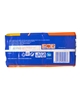 Picture of Orkid Sanitary Pad 26 Ultra Extra Size 1
