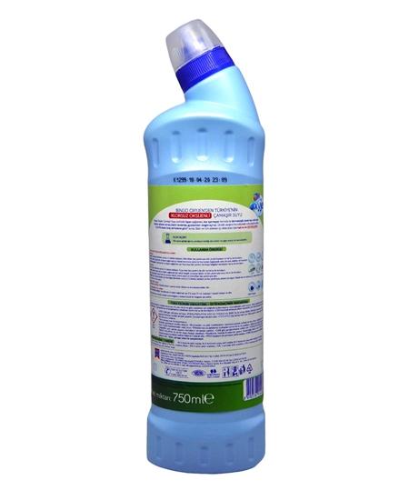 Picture of Bingo Çamaşır Suyu 750 ml Çam Kokulu