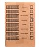 Picture of  Bingo Soft Laundry Softener 1440 Ml Sensitive