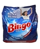 Picture of  Bingo Matic Laundry Powder Detergent 4 Kg Ultra White