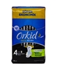 Picture of Orkid Night Extra Sanitary Pad Size 4 18 Pack
