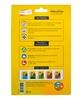 Koroplast, temizlik bezi, sarı bez, mutfak bezi, banyo bezi, ev temizlik bezi, sarı bez satın al, sarı bez fiyat, temizlik bezi satın al, temizlik bezi fiyat, mikrofiber bez, mikrofiber bez satın al, mikrofiber bez fiyatları