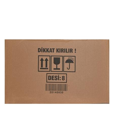 Picture of Oral B Diş Macunu 50 ml Diş Fırçası Hediyeli