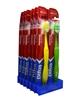 difaş, diş fırçası, orta sert diş fırçası, difaş diş fırçası, diş fırçası fiyatları, diş fırçası çeşitleri, diş fırçası satın al, toptan diş fırçası, diş fırçası çeşitleri, toptan alışveriş, toptan satış