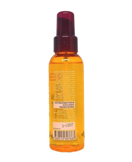 restorex, şampuan, restoreks, restores, klinik şampuan, tıbbi şampuan, şampuan fiyatları, şampuan satın al, saç bakım yağı, saç yağı, onarıcı saç bakım yağı, restorex 100 ml