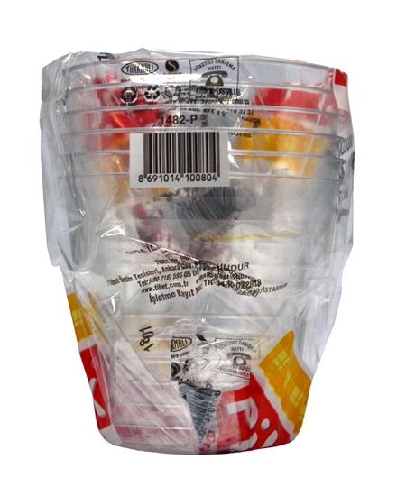 piknik, piknik malzemeleri, kağıt bardak, karton bardak, köpük bardak, tek kullanımlık bardak, köpük bardak fiyatları, karton bardak fiyatları, kağıt bardak fiyatları, toptan karton bardak satın al, toptan köpük bardak satın al, plastik bardak, kristal bardak, otomat bardağı, plastik otomat bardağı