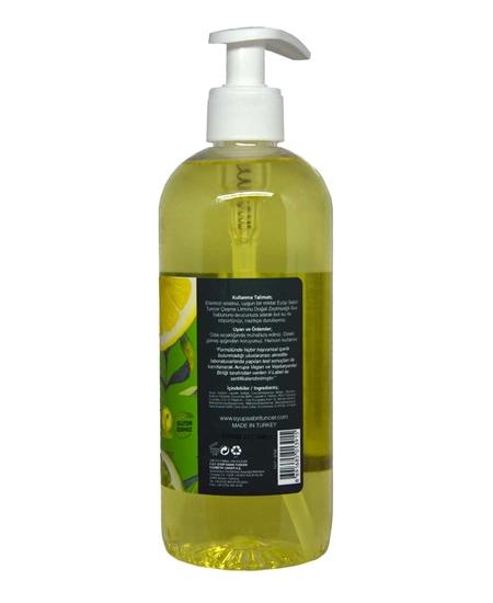 eyüp sabri tuncer, sıvı sabun, toptan sıvı sabun, sıvı sabun çeşitleri, sıvı sabun fiyatları, sıvı sabun satın al, eyüp sabri tuncer sabunları, limonlu sıvı sabun, eyüp sabri tuncer çeşme limonu, toptan deterjan, toptan kozmetik, toptan satış, toptan alışveriş, 500 ml sıvı sabun