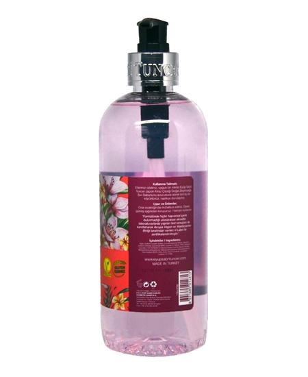 eyüp sabri tuncer, sıvı sabun, toptan sıvı sabun, sıvı sabun çeşitleri, sıvı sabun fiyatları, sıvı sabun satın al, eyüp sabri tuncer sabunları, japon kiraz çiçeği sıvı sabun, eyüp sabri tuncer amber, toptan deterjan, toptan kozmetik, toptan satış, toptan alışveriş, 500 ml sıvı sabun