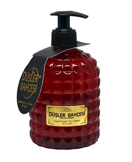 proson, düşler bahçesi, sabun, sıvı sabun, el sabunu, sıvı el sabunu, sabun fiyatları, sabun satın al, sıvı sabun çeşitleri, toptan sıvı sabun satın al, sıvı sabun fiyatları