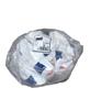 omo, deterjan, çamaşır deterjanı, toz çamaşır deterjanı, renkliler için deterjan, beyazlar için deterjan, omo toz çamaşır deterjanı fiyat, omo toz çamaşır deterjanı satın al, omo active, 7.5 kg çamaşır deterjanı, 7.5 kg omo