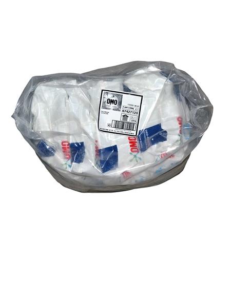 omo, deterjan, çamaşır deterjanı, toz çamaşır deterjanı, renkliler için deterjan, beyazlar için deterjan, omo toz çamaşır deterjanı fiyat, omo toz çamaşır deterjanı satın al, omo active, 4 kg çamaşır deterjanı, 4 kg omo