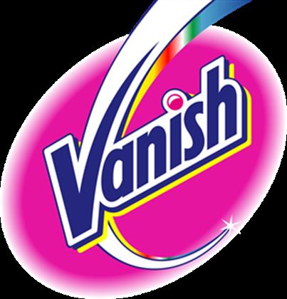 Markalar İçin Resim Vanish