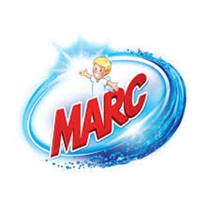 Markalar İçin Resim Marc