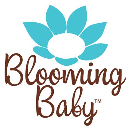 Markalar İçin Resim Blooming Bath