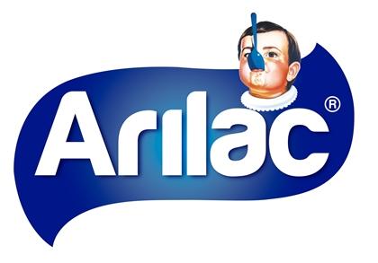 Markalar İçin Resim ARILAC