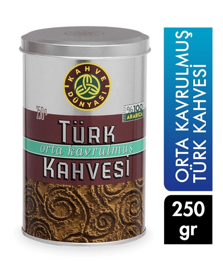kahve dünyası, türk kahvesi, orta kavrulmuş türk kahvesi, çekilmiş türk kahvesi, türk kahvesi satın al, kahve fiyatları, kahve çekirdekleri, toptan kahve, toptan gıda