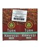 kahve dünyası, türk kahvesi, orta kavrulmuş türk kahvesi, çekilmiş türk kahvesi, türk kahvesi satın al, kahve fiyatları, kahve çekirdekleri, toptan kahve, toptan gıda, 100 gram türk kahvesi, 100 gram çekilmiş kahve