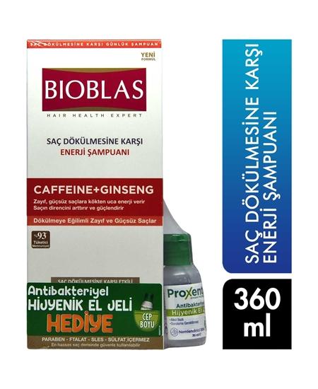 bioblas, bio bılas, şampuan, klinik şampuan, tıbbi şampuan, şampuan fiyatları, şampuan satın al, saç dökülmesine karşı şampuan, bioblas fiyatları, bioksin fiyatları, toptan şampuan, saç dökülmesi ilacı, 360 ml bioblas, 360 ml biyoksin