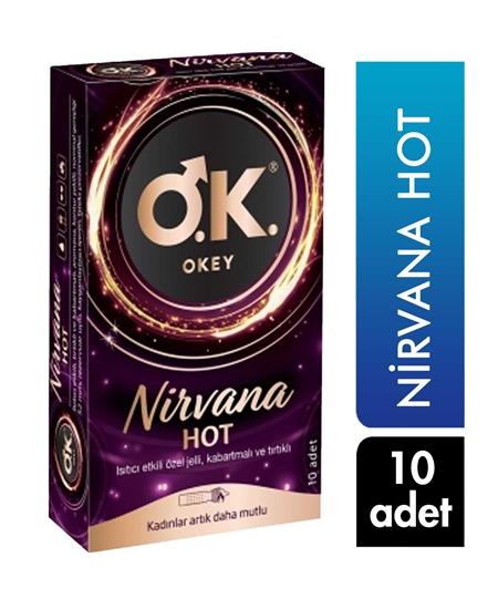 okey, okay, prezervatif, kondom, okey nirvana, prezervatif satın al, kondom satın al, prezervatif fiyatları, kondom fiyatları, 20li kondom, 20li prezervatif, 20li okey, 20li okey nirvana