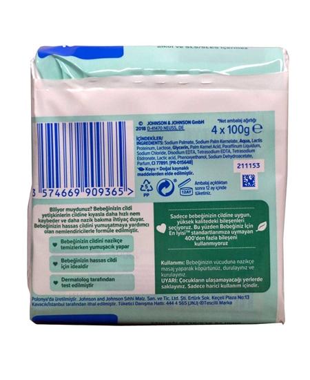 Johnson's Baby, bebek sabunu, bebekler için sabun, bebek bakım ürünleri, göz yakmaya sabun, bebek sabunu fiyatları, bebek sabunu satın al, Johnson's Baby sabun, 100 gram sabun, 100 gram bebek sabunu