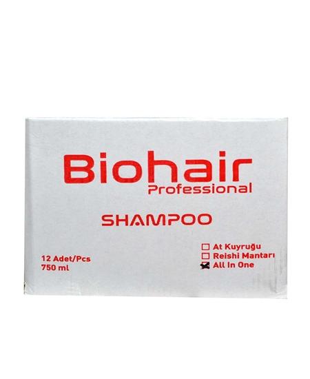 biohair, şampuan, klinik şampuan, tıbbi şampuan, şampuan fiyatları, şampuan satın al, saç dökülmesine karşı şampuan, bioblas fiyatları, bioksin fiyatları, toptan şampuan, saç dökülmesi ilacı, 750 ml biohair, 750 ml şampuan